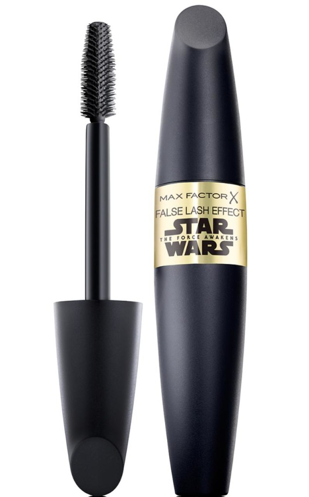 Max-Factor-Star-Wars-Limited-Edition-False-Lash-Effect-Mascara-xlarge