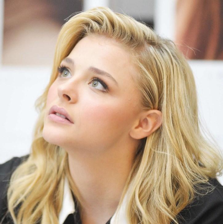 Chloe-Moretz-Pics-22-41702-HD-Images-Wallpapers-1450x2062