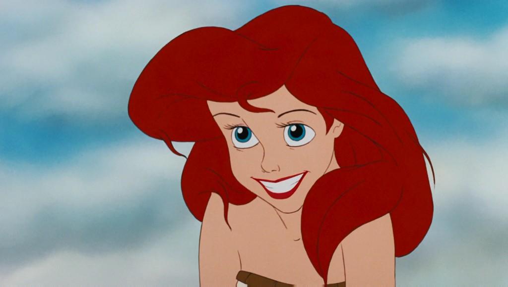 Disney-The-Little-Mermaid-5