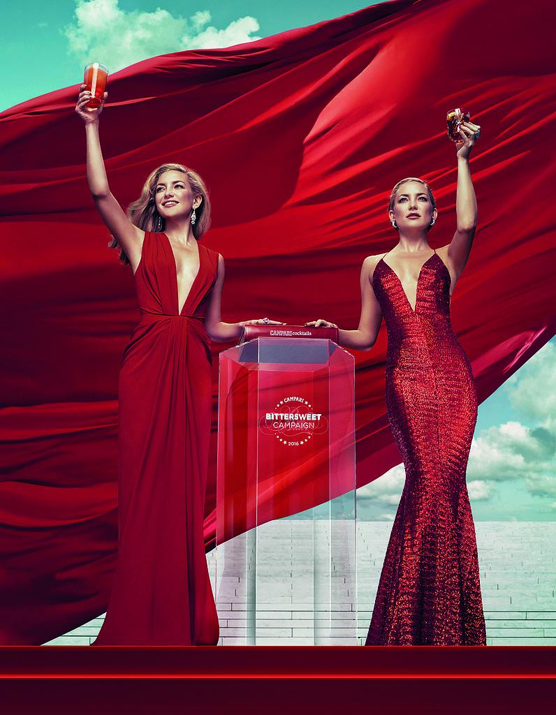 Kate-Hudson-Campari-Calendar-2016