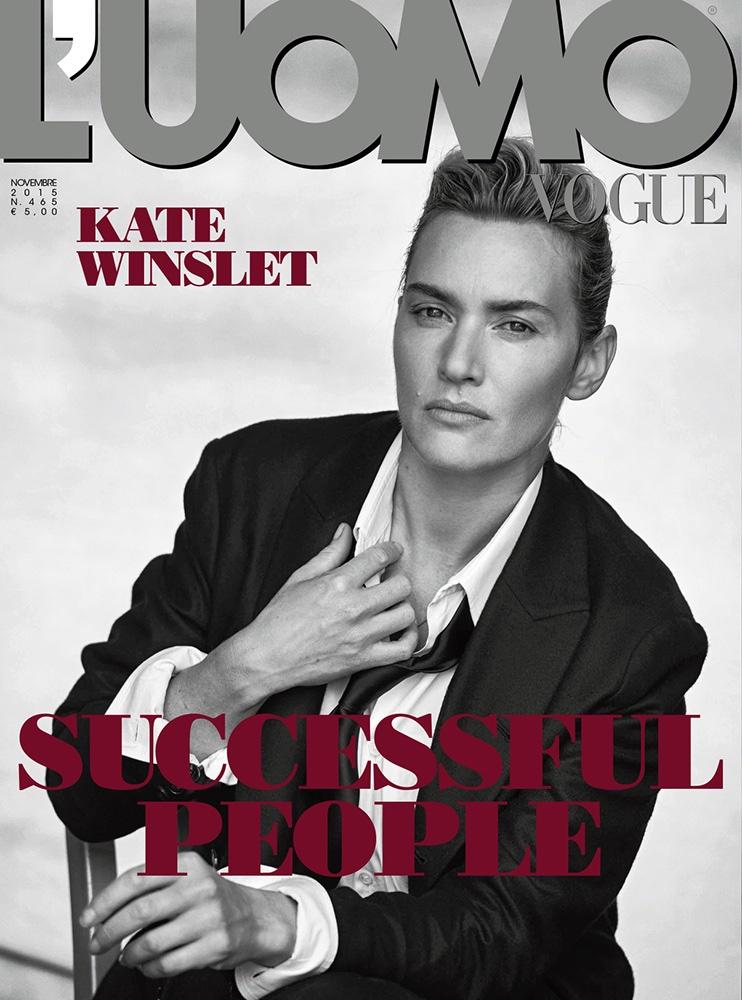 Kate-Winslet01