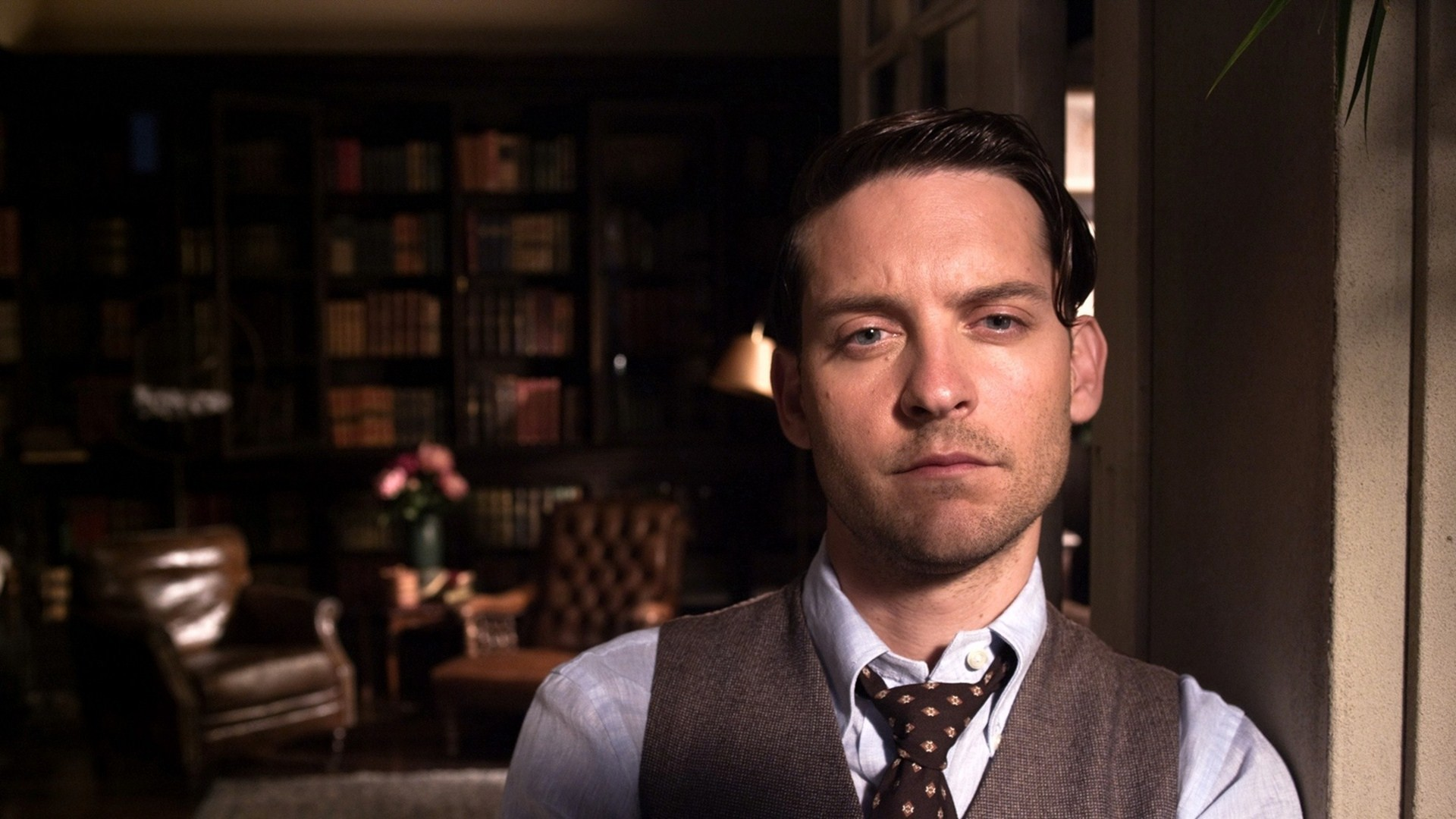 Pawn-Sacrifice-2015-Wallpapers