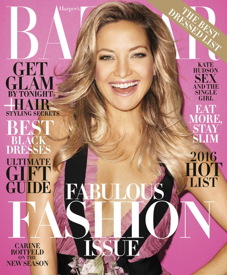 gallery-1447434061-hbz-december-2015-cover-kate-hudson-05