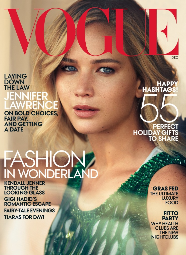 jennifer-lawrence-december-2015-cover