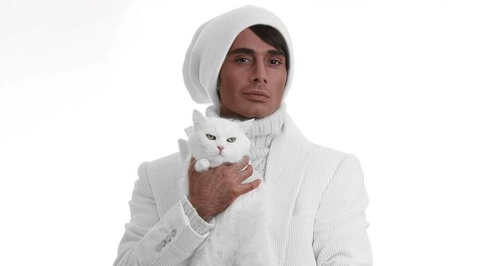 Аслан Ахмадов