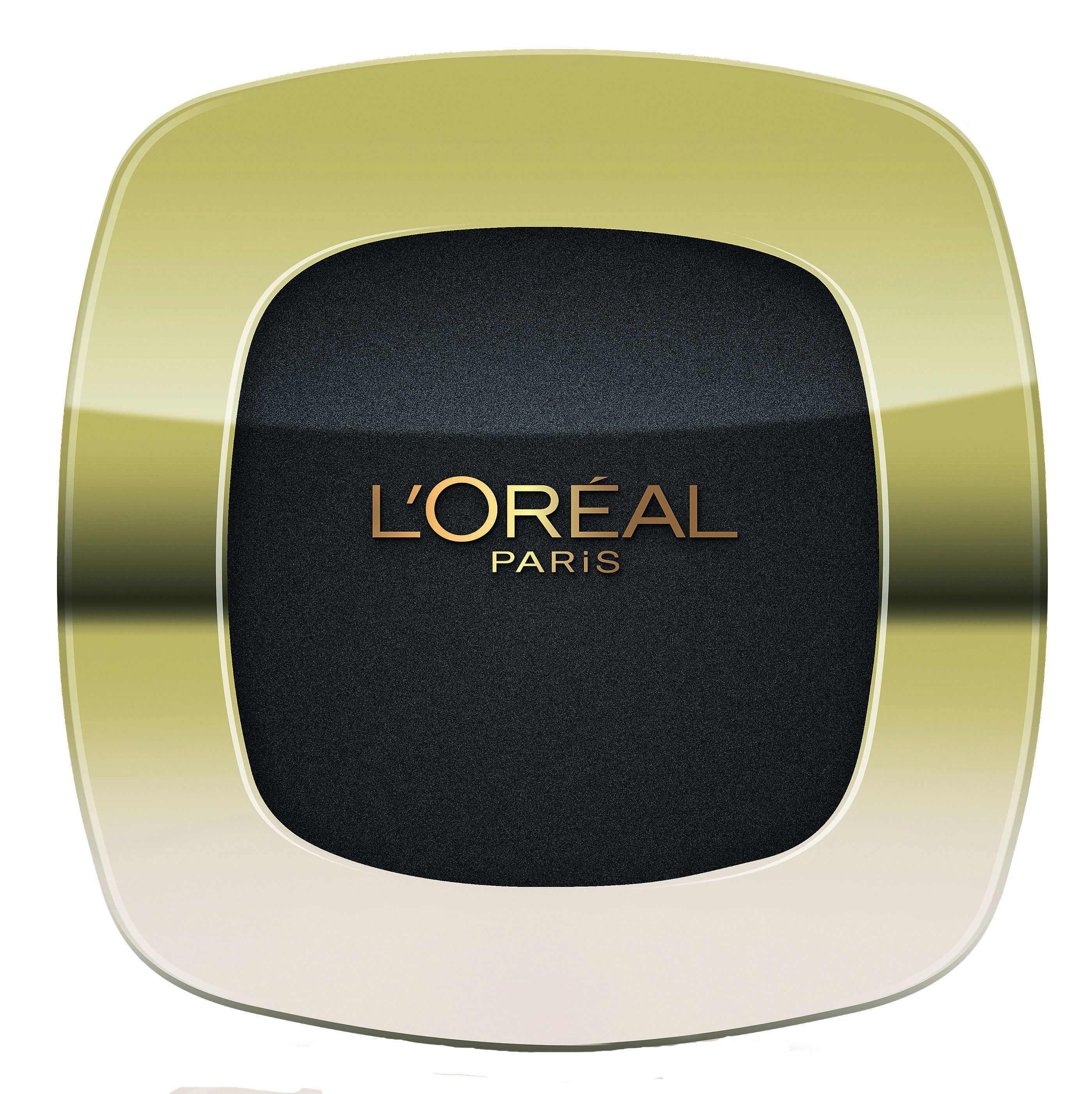 Тени Color Riche L'Oréal Paris