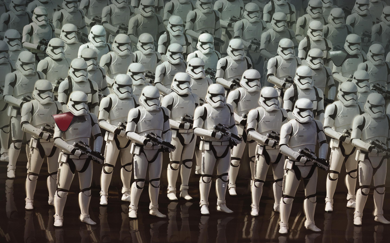 SW7_stormtroopers