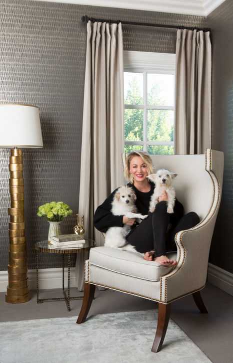5-kaley-cuoco-home-celebrity-real-estate-0112-courtesy-wayfair-h724