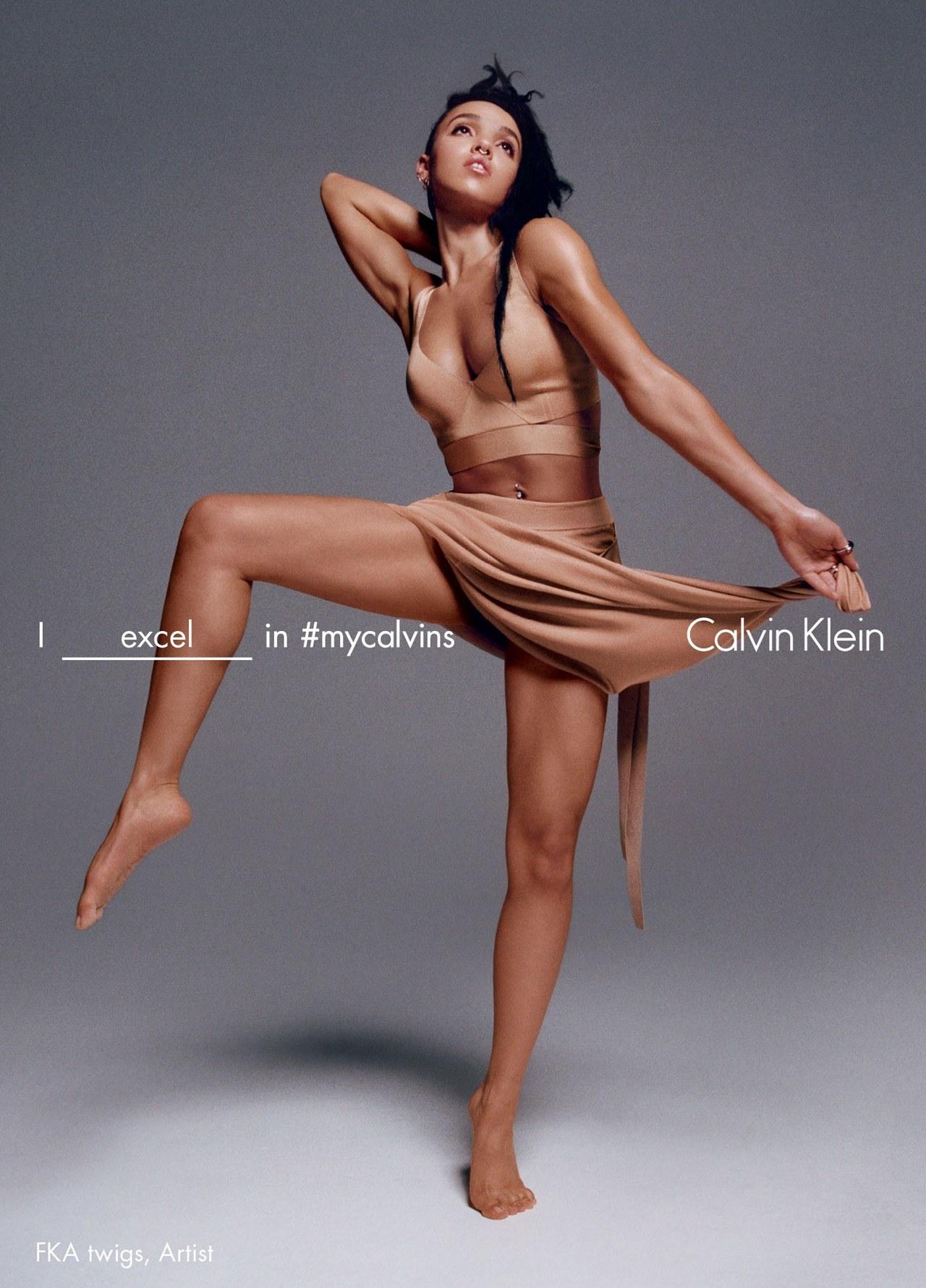 calvin-klein-spring-2016-campaign-fka-twigs-Vogue-27Jan16-tyrone-lebon_b
