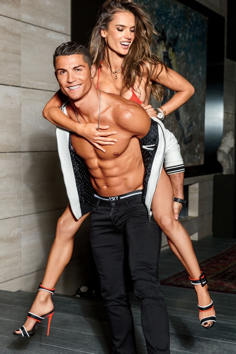 ronaldo-and-alessandra-ambrosio-GQ-photoshoot