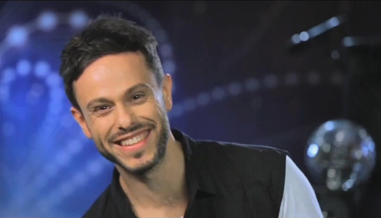 SunSay Евровидение