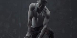 Арсен Мирзоян новый клип
