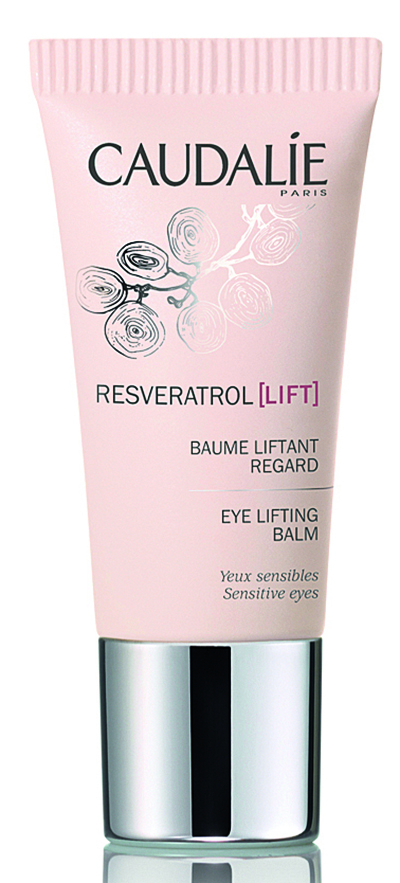 Бальзам Resveratrol Lift, Caudalie