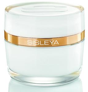 Sisleya