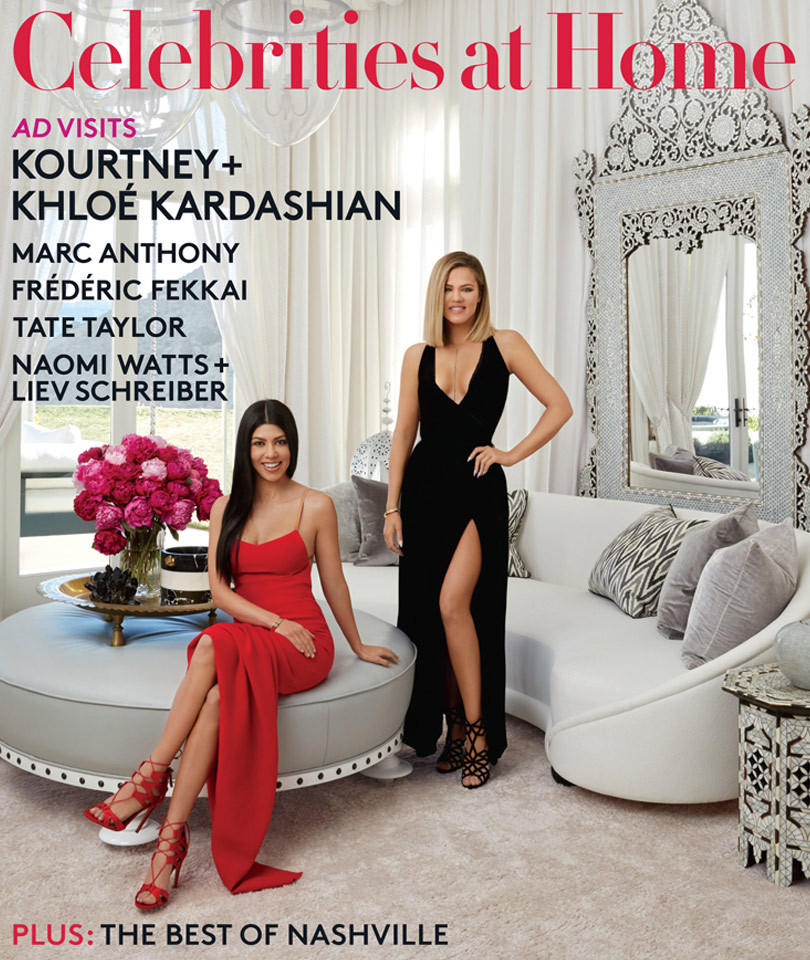 architectural-digest_kardashian-cover-february-2016