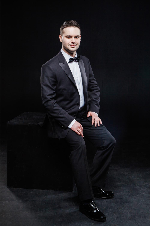 Олег Кульчицкий оскар 2016