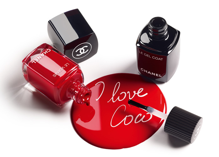 CHANEL-ROUGE-COCO-MAKE-UP-38
