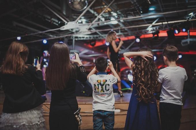 Лобода концерт Одесса