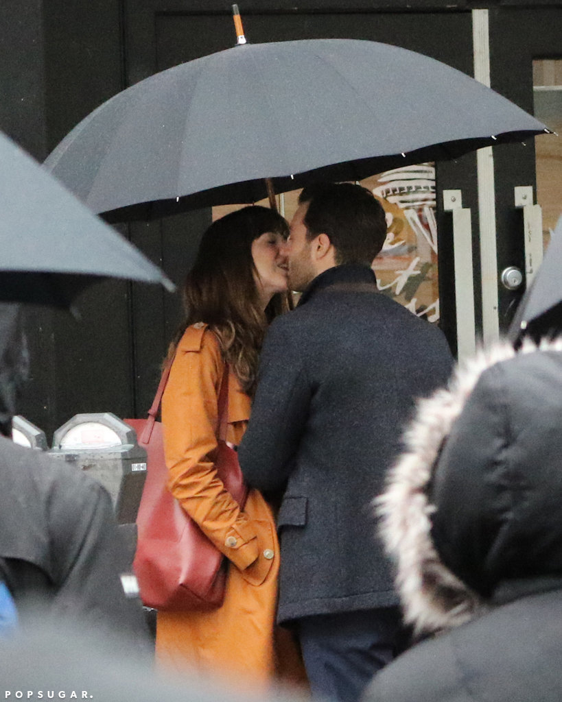 Fifty-Shades-Darker-Movie-Set-Pictures (1)