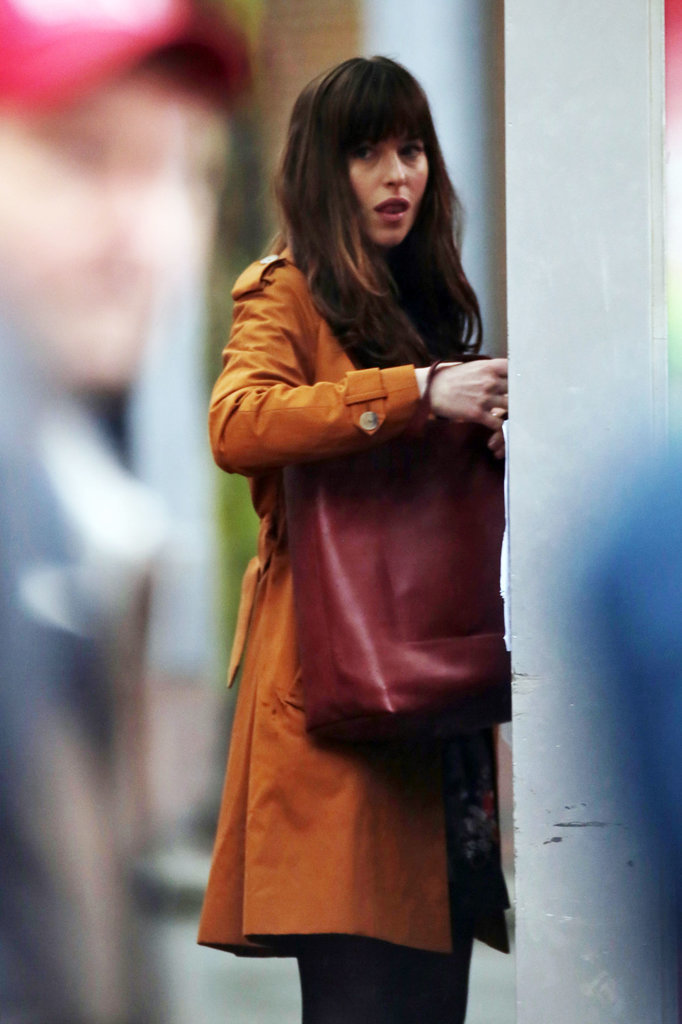 Fifty-Shades-Darker-Movie-Set-Pictures (10)