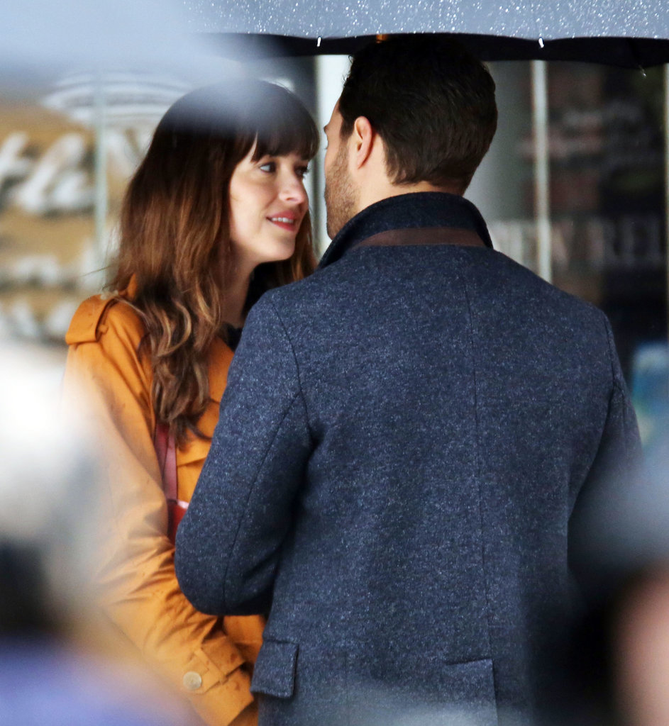 Fifty-Shades-Darker-Movie-Set-Pictures (13)