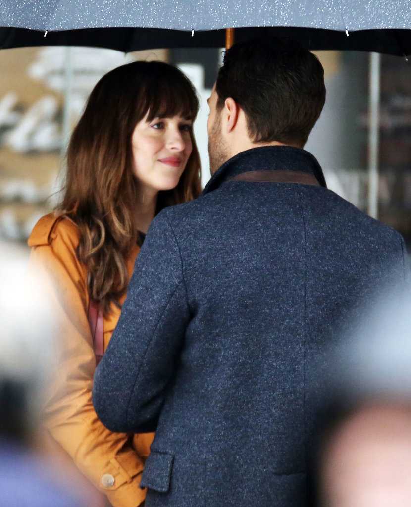 Fifty-Shades-Darker-Movie-Set-Pictures (2)