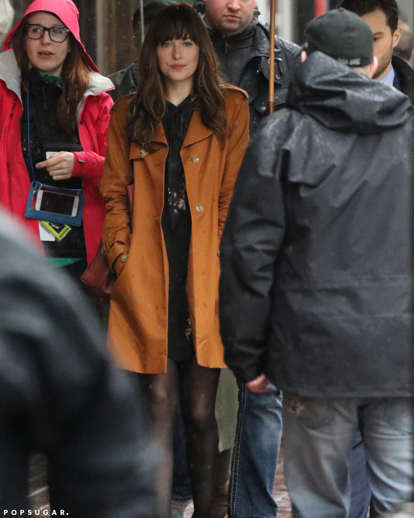 Fifty-Shades-Darker-Movie-Set-Pictures (5)