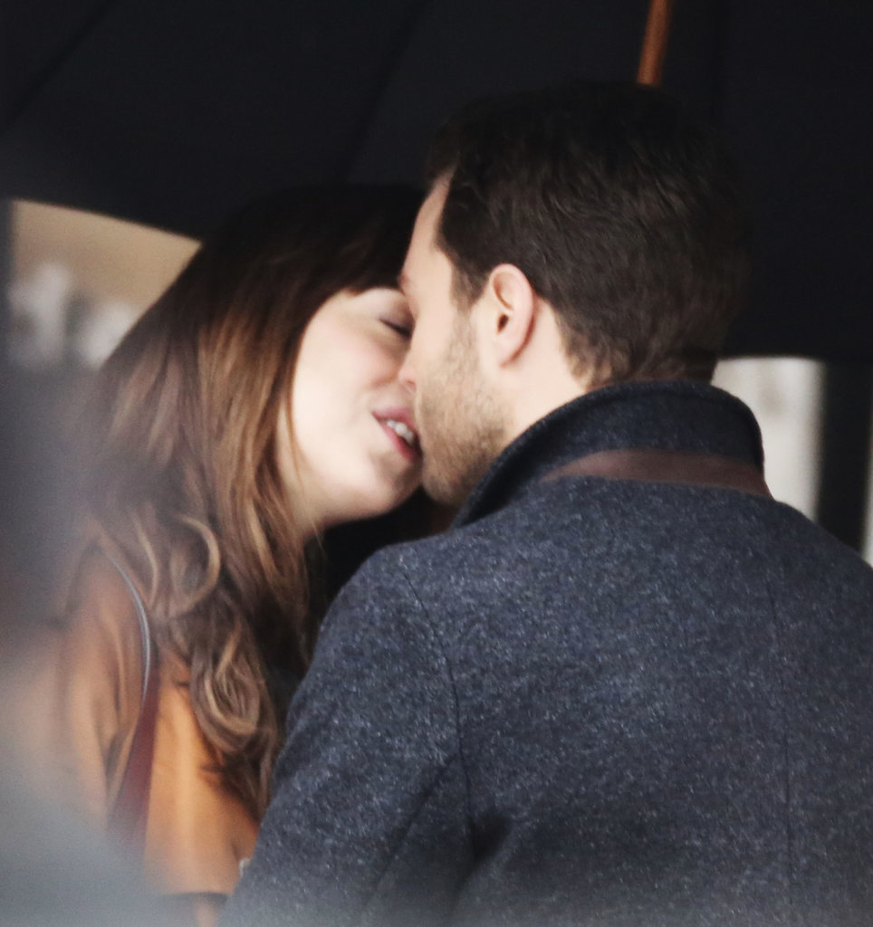 Fifty-Shades-Darker-Movie-Set-Pictures (6)