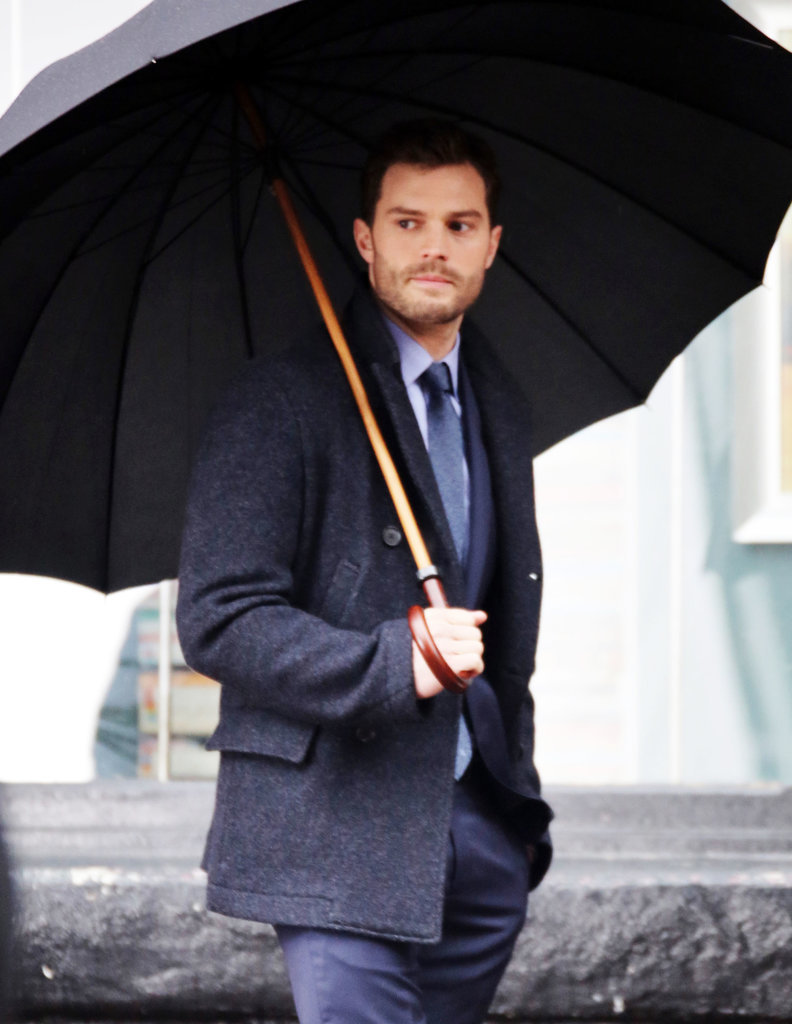 Fifty-Shades-Darker-Movie-Set-Pictures (8)