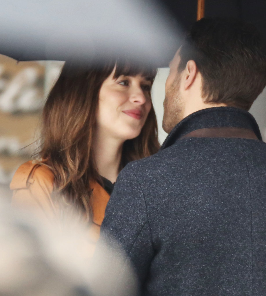 Fifty-Shades-Darker-Movie-Set-Pictures (9)