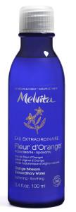 """Цветочная вода-спрей """"Цветы апельсина"""", Melvita"""
