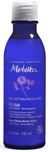 "Цветочная вода-спрей ""Роза"", Melvita"