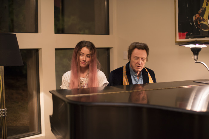 one-more-time-christopher-walken-amber-heard