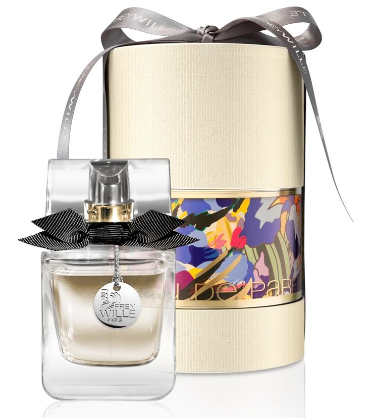 FREYWILLE парфюм