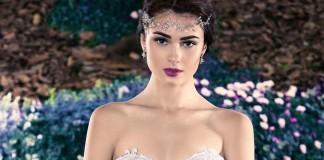 Кристина Столока Мисс Украина 2015