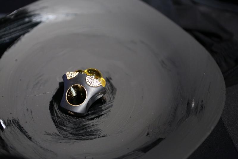 Karpov&Karpova Jewellery
