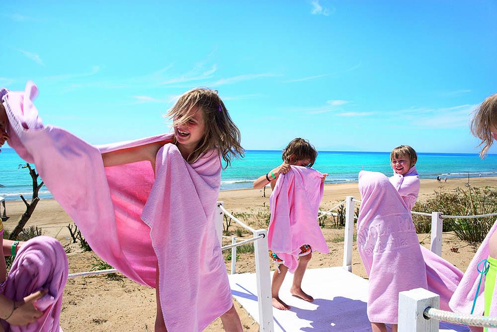 35-A-Dream-Destination-for-Kids
