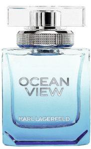 Ocean View от Karl Lagerfeld