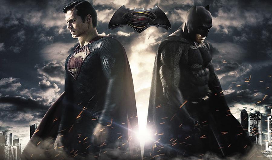 "Бен Аффлек, бэтмен, ""отряд самоубийц"", «Бэтмен против Супермена: на заре справедливости»"