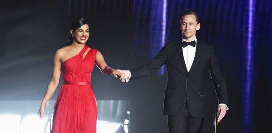 Primetime Emmy Awards 2016