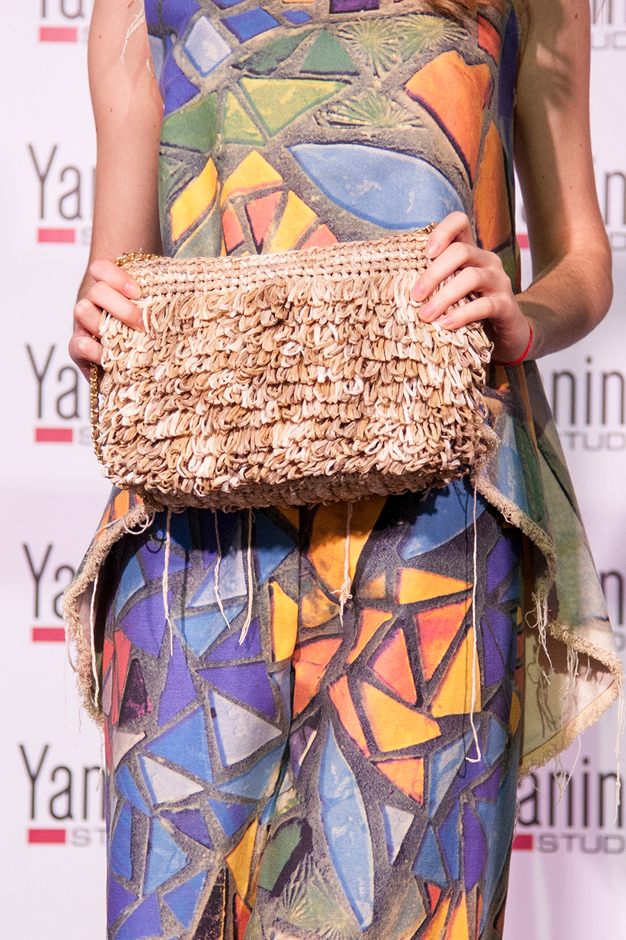 Yanina Studio