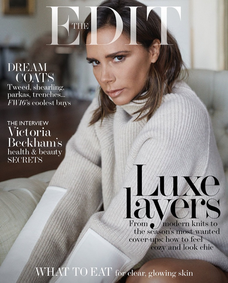 Victoria-Beckham-Edit-October-2016-Cover-Photoshoot01