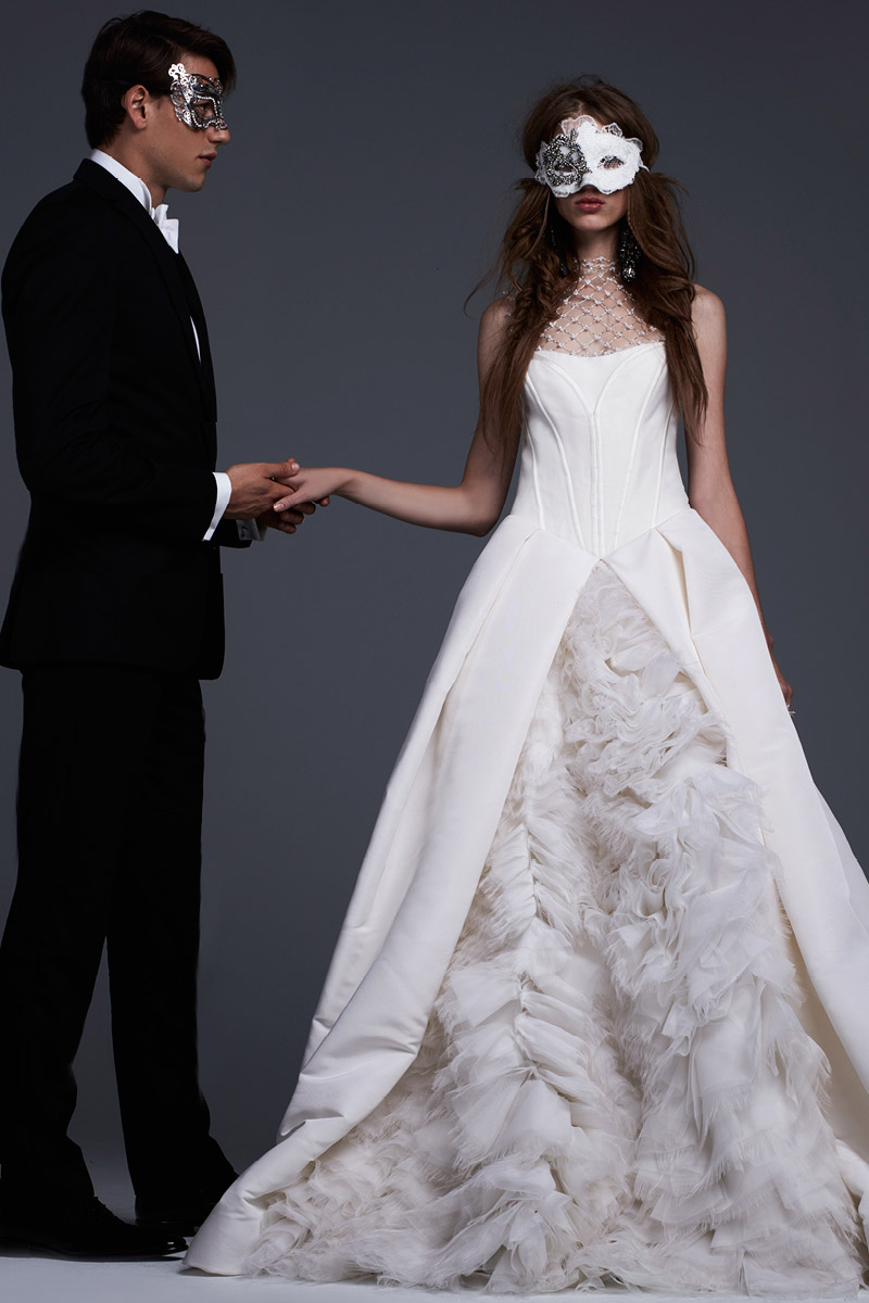 hbz-bridal-vera-wang-look_evelina_2