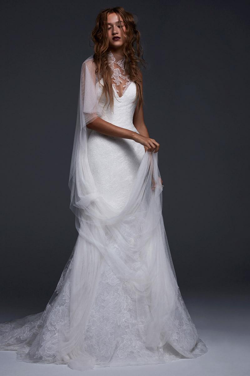 hbz-bridal-vera-wang-look_favianna