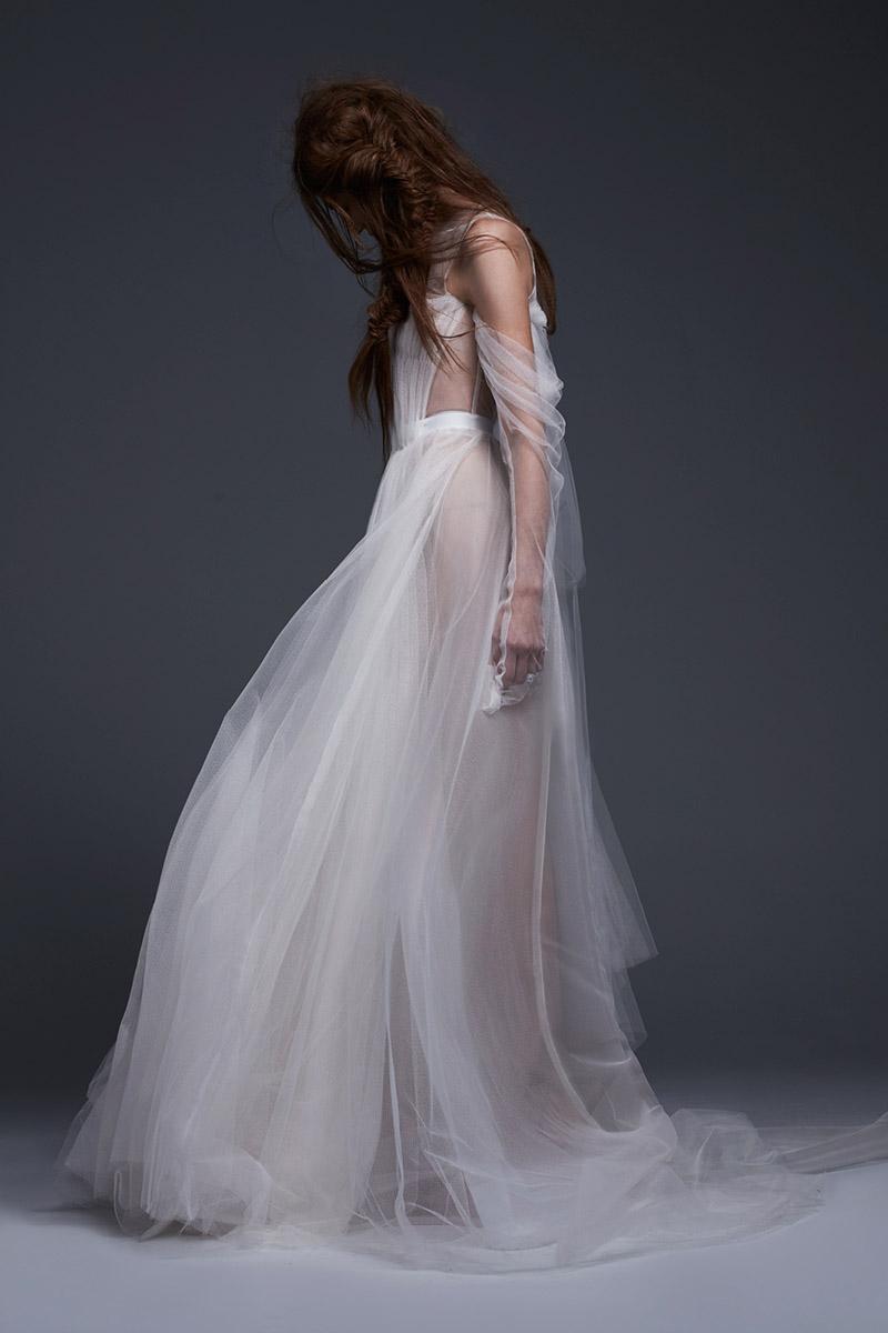 hbz-bridal-vera-wang-look_felisa_1