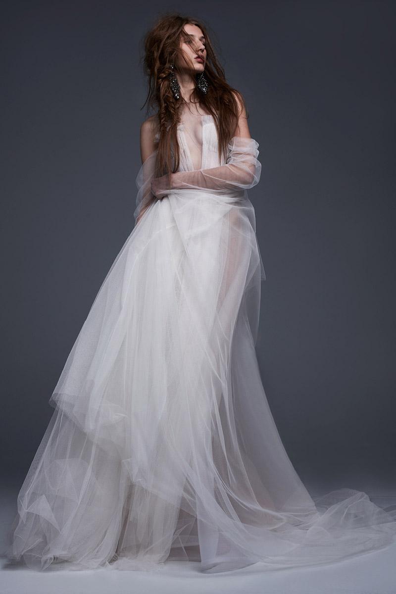 hbz-bridal-vera-wang-look_felisa_2