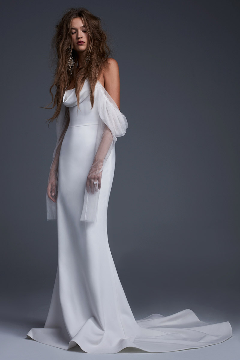 hbz-bridal-vera-wang-look_floriana