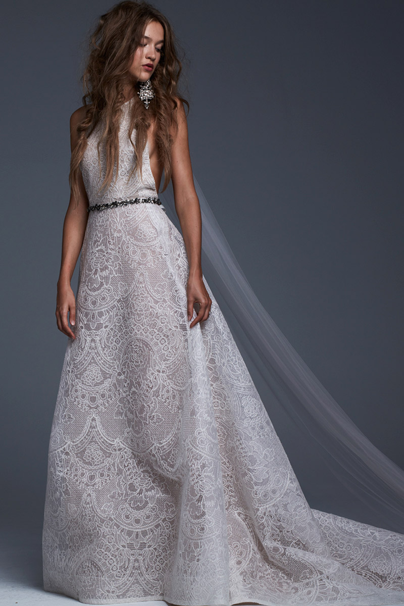 hbz-bridal-vera-wang-look_galilea