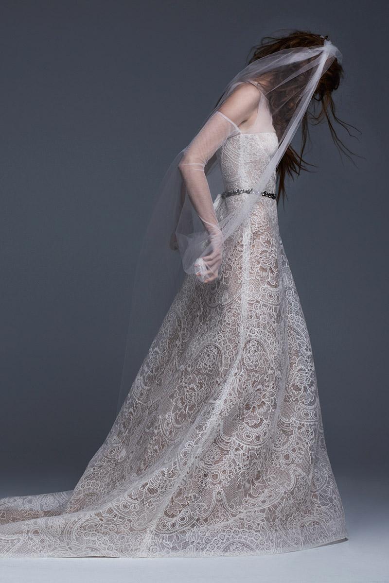 hbz-bridal-vera-wang-look_geltrude
