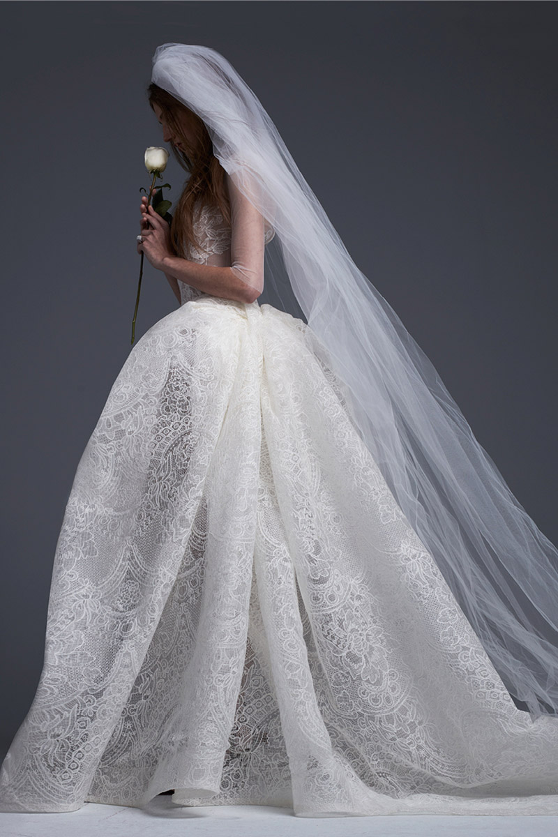 hbz-bridal-vera-wang-look_juliette